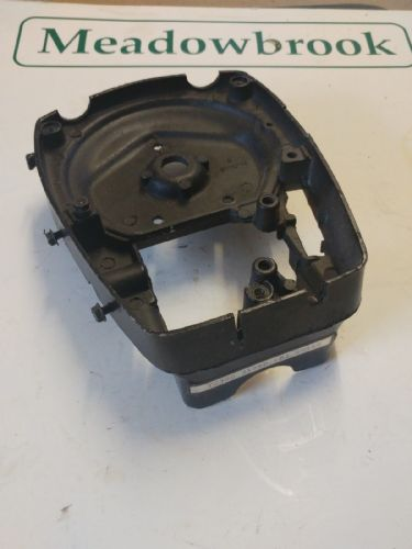 Tecumseh 350433 TC300-3156D Blower Housing Base